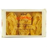 Rummo Pappardelle all'Uovo Pasta